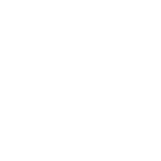 Intuitive Movement logo