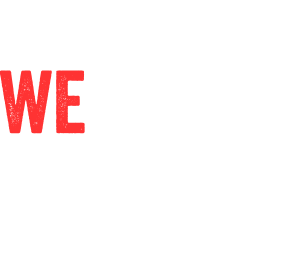 wethepeople london